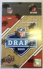 2009 Upper Deck Draft Football 8