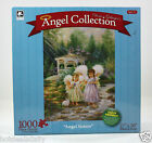 DONA GELSINGER ~ ANGEL SISTERS ~ 1000PC PUZZLE 27