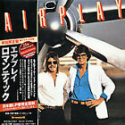 Airplay- Airplay (Japanese-CD, 1997) Extremely Rare Original Soft-Pop Import!!!
