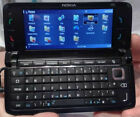 NEW NOKIA E SERIES E90 COMMUNICATOR UNLOCKED PHONE + FREE GIFTS