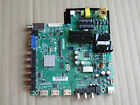 Sceptre X405BV-FHDR Power Supply Board / Main Board B13084514 TP.RSC8.P71