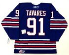 John Tavares Cards, Rookies Cards and Autographed Memorabilia Guide 75