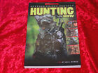 Setting Up the Perfect Hunting Bow Book~Bill Winke~Paper Tuning~Broadheads~NEW