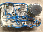 RECONDITIONED HOOVER WASHING MACHINE TIMER PART # 47578-M19  750L