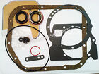 TF-6 TF6 A904 Transmission External Gasket and Seal Rebuild Kit