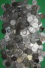 30 90% Silver Mercury/Roosevelt Dimes US Junk Coins U.S. Bullion Mixed Dates