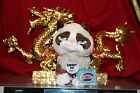 Webkinz GRUMPY CAT-2014 RELEASE-LIMITED- COMES with sealed/unused tag in hand