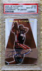 SP AUTHENTIC LIMITED AUTO 50 DWYANE WADE PSA 10...CARDREGISTRY
