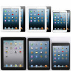 Apple iPad 2, 3 or 4 - 64GB/32GB/16GB 2nd/3rd/4th Generation (New Other)