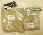US Military Cold Weather Long Jon- (Top & Bottom)-Sz XX-Large- New w/Tag