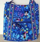 VERA BRADLEY FOR DISNEY DREAMING NWT LARGE HIPSTER PLEASE READ!