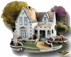 Wrebbit Puzz 3D Puzzle Foam - Thomas Kincade Home Is Where the Heart Is Sealed!