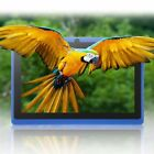 Blue 7 Android 42 A23 Cortex Dual Core Dual Camera 8GB PC Mid Tablet Notebook