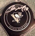 James Neal Cards and Memorabilia Guide 26