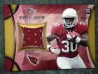 2013 Topps Football Cards 63