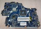 LA-5891P Acer  Motherboard SOLD AS IS - PARTS ONLY