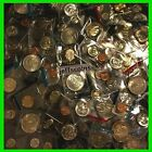 ESTATE SALE LOT OLD US PROOF and UNCIRCULATED COINS SILVER GOLD