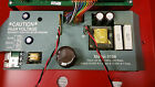 Silent Knight SK-5198 Fire Alarm Power Supply 5198 For 5207