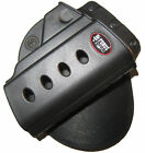 NEW RUGER 93 94 95 P93 P94 P95 FOBUS 360 ROTO E2 PADDLE HOLSTER HPPRP