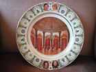 The Royal Birth Plate 1982 William - First Born Charles & Diana westminster fine
