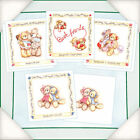 Flower Soft RECIPES FOR FRIENDSHIP CARD TOPPERS Paper Craft Cardmaking