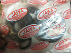 JAWA AUTHENTIC SEAL KIT FOR 350 AND 250 ENGINES