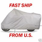 Motorcycle Cover BMW R1200C Classic Bike NEW XL 3