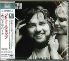 JIMMY WEBB-ANGEL HEART-JAPAN BLU-SPEC CD2 D73