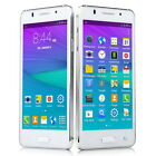 5 Touch 2Core Dual Sim Android Mobile 3G GPS Cell Phone Smartphone Unlocked ATT