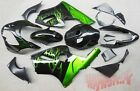 For Kawasaki Ninja ZX12R 2000-2001 Motorcycle Fairing Bodywork Set ZX-12R New
