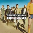 What If? by Emerson Drive (CD, Jun-2004, Dreamworks Nashville)