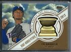 2014 TOPPS ROOKIE CUP ALL-STARS YU DARVISH 93 99