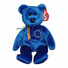 Ty Beanie Baby Unity - MWMT (Bear UK Country Exclusive 2000)