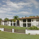 Palm Bay Florida Land Brevard County Pre Foreclosure Unfinished Condo Unit