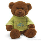 GUND YOU ARE SPECIAL BEAR Spanish 4034066 Age: 1+  Stuffed Toy Plush