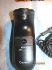 Philips Norelco 825RX Cordless Rechargeable  Shaver W/Charging cord