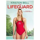 The Lifeguard (DVD, 2013) Like New Movies for a Penny! FREE SHIPPING!