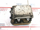 Mtd white LT 15 13A1686G190 riding mower 155 hp 28n777 cylinder head