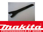 MAKITA 782407-9 ANGLE GRINDER  WRENCH PIN SPANNER fits dewalt bosch hitachi