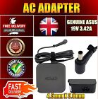 Genuine Original ASUS EXA1203YH 19V 3.42A 65W AC Power Supply Adapter Charger