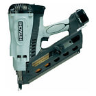 HITACHI NR90GC2 Cordless Gas Framing Nailer