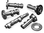 HotCams CamShaft Hot Cams Stage 2 Honda TRX400EX 400EX 99-08 XR400 96-04