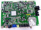 Vizio 02-01036118-10-A-7BS-3R-3674 Main Board for VW26L