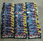 2014 Topps Baseball Chipz sealed Box Lot 36 ct chance at glow in the dark relics