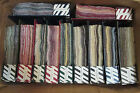 11 Waverly By Color Upholsteries Fabric Samples Books Crafts Sewing Wide Variety