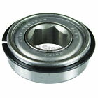 Hex Shaft Bearing Ariens 05413700