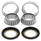 New Steering Stem Bearing Kit BMW R100RT Classic 1000cc 1995 1996