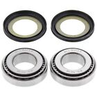 New Steering Stem Bearing Kit Husqvarna SM450R 450cc 2003 2004 2005 2006 2007