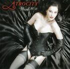 ATROCITY WERK 80 VOL. 2 BRAND NEW SEALED CD 2008