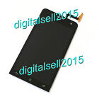 For Asus Zenfone 5 A500KL A501CG A500CG Touch Screen Digitizer LCD Display Black